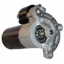 BOSCH STARTER NO.0001-108-074 for PEUGEOT