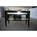 Wooden Hotel Bathroom Vanity (SG-62)