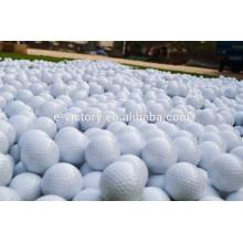2015 Golf ball double layer ball exercise ball 2
