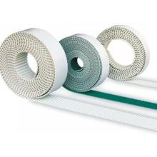 Полиуретановые Xinda Открытие пояс для электрических електричюеских инструментов
