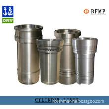 MWM DEUTZ TBD234V6 Cylinder liner