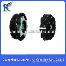 best selling/auto ac electromagnetic clutch hub