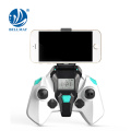 2.4G 4ch foldable rc drone quadcopter altitude hold