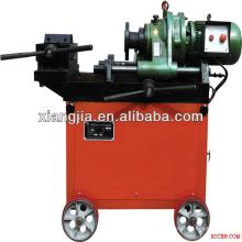 D12-D50 rebar coupleur / machines de traitement des barres d'armature