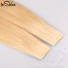 Cheap Adhesive Double Tape Hair Extensions Tape In Hair