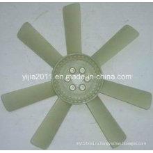 Пластмассовый вентилятор высокого качества