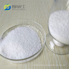 Good quality Sodium tripolyphosphate 7758-29-4