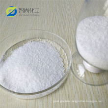 Good quality Sodium tripolyphosphate 7758-29-4