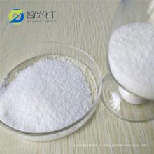 Хорошее качество натрия триполифосфат 7758-29-4