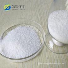 Bonne qualité tripolyphosphate de sodium 7758-29-4