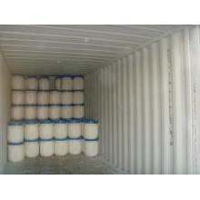 Calciumhypochlorit 70% (Natriumprozess)
