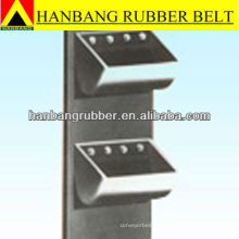 elevator rubber conveyor belt