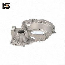 piezas de fundición a presión de aluminio por encargo, piezas de fundición de aluminio de diseño personalizado OEM de China