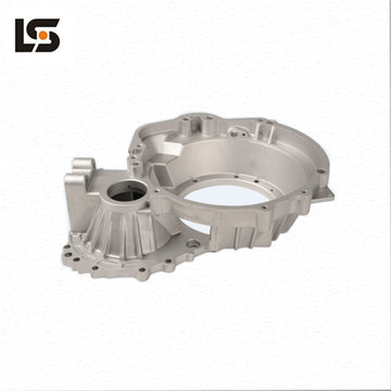 custom made aluminium die casting part,China OEM custom design aluminium die cast parts
