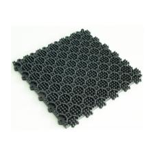 High Quality 100% PVC Drainage Mat Vinyl Swimming Pools Bathroom Flooring Mats