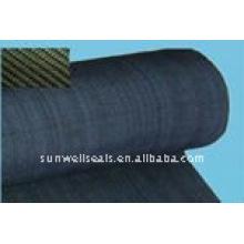 Sunwell Carbon Fiber Toth