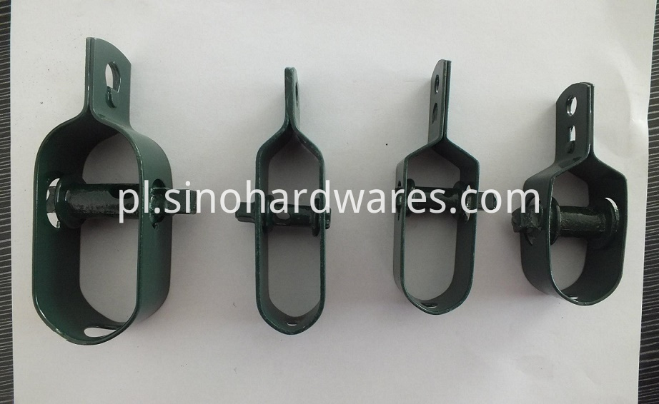 spain wire strainer for fence