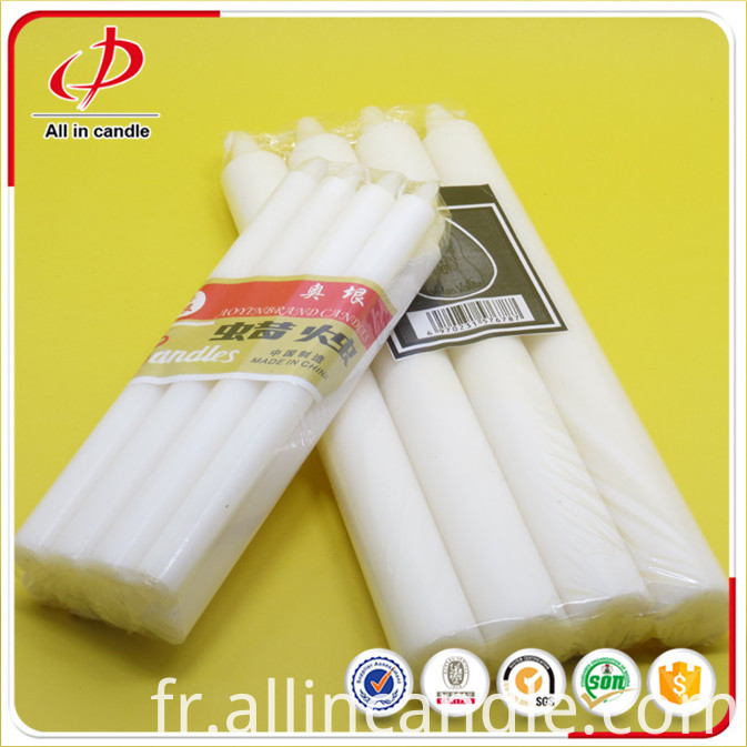 white stick candle (67)