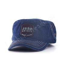 Werbeartikel Military Army Jeans Cap