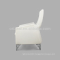 Made in china fashion appearance with armrest cheap outdoor plastic chairs for sale