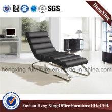 Modern Sofa / Leather Sofa / Office Sofa (HX-SN103)