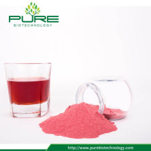 Natural Cranberry juice powder for beverage