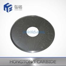 Tungsten Carbide Disc Cutter for Sale