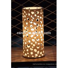 Precioso estudio Table Lamp New Tech Product
