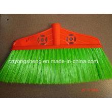 Pratique de balai en plastique moule (YS78)