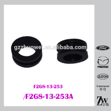 Mazda Car Parts Nozzle O Ring Small Nozzle Sealing Ring New Nozzle Ring F2G8-13-253 / F2G8-13-253A