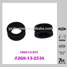 Mazda Car Parts Nozzle O Ring Small Nozzle Sealing Ring New Nozzle Ring F2G8-13-253 / F2G8-13-253A