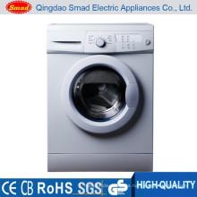 Máquina de lavar automática de redemoinho frontal com CE CB SAA