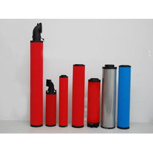 Air Compressed Air Filter Element Line Filter Air Compressor Parts