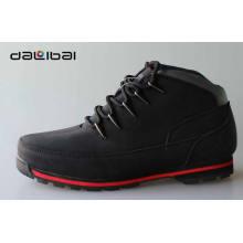 PU верхний EVA единственное удобное имя бренд uk usa оптовая спортивная обувь