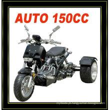 150CC GY6 3 WHEELL ATV (MC-385)