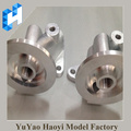 Metal OEM Product Of CNC Machined Parts