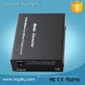 Hersteller von Optisches Gerät 1000M SFP Medienkonverter CCTV System SFP Sender und Empfänger für IP-Kameras