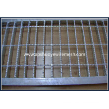 Drain Steel Grate with ISO9001