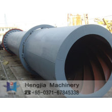 low price poultry manure dryer machine for sale