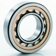 Electrical insulation cylindrical bearings NU315ECP/VL0241 with high quality long life