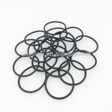 High Quality Flexible Rubber O Ring Different Sizes NBR Seals O Ring Mechanical Sealing Ring