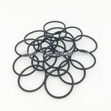 Anel de vedação mecânico de anel-O de borracha de alta pressão Anel-selos mecânicos de anel-O de borracha de alta qualidade