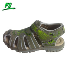 newest children sport sandals