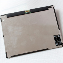 Wholesale LCD Display for iPad 2 Replacement Parts