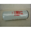 oil filter for truck OEM 91PY162 3401544