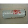 Фильтр масляный для грузовика OEM 91PY162 3401544