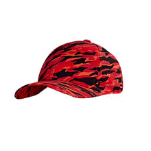 Funny Spandex Flex Fit Baseball Cap