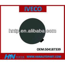 Piezas de camión IVECO TRUCK de calidad superior piezas de camión iveco IVECO COVER 504187339