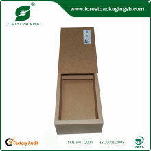 Manufacturers Kraft Paper Boxes