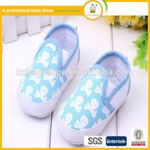 2015 оптовые горячие модные ботинки младенцев и мягкие ботинки для детей